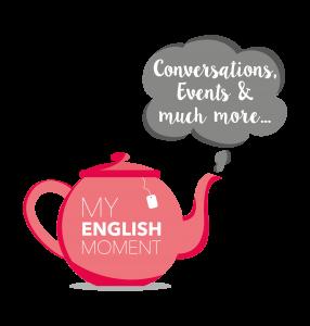 Clases de inglés Las Rozas