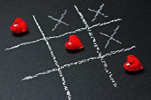 Historia de San Valentín y su tradición en el mundo anglosajón