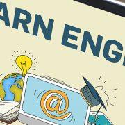 cómo aprender inglés desde cero