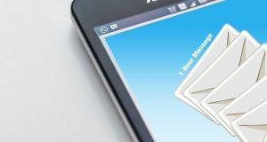 Aprende a escribir un email formal en inglés