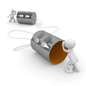 Hablar por teléfono en ingles: cómo hacer las mejores llamadas