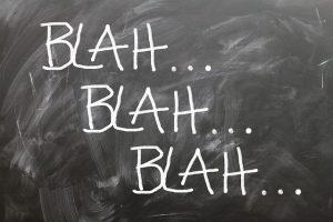 Tips para hablar por teléfono en inglés con confianza