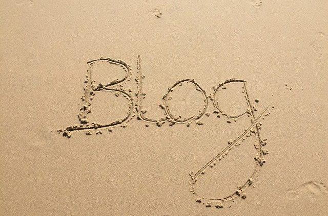 blogs para aprender inglés recomendados